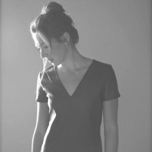Mégane Cyr – Fusion Malsaine (EP)