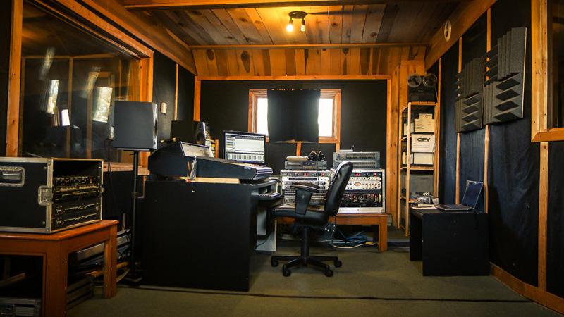 studio-26