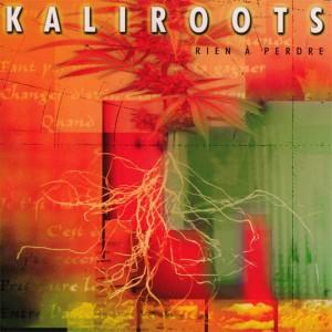 Kaliroots