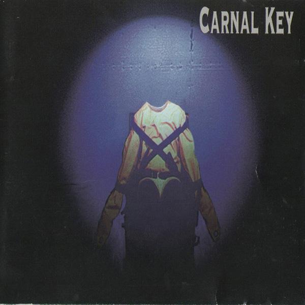 Carnal Key
