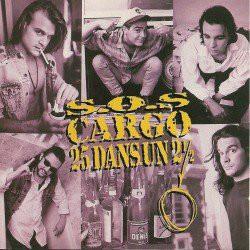 S.O.S Cargo