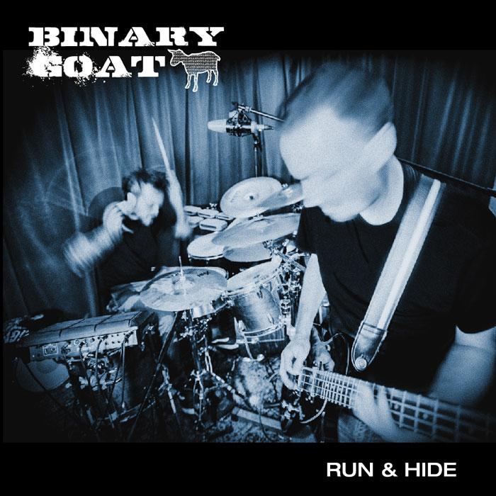 Binary Goat