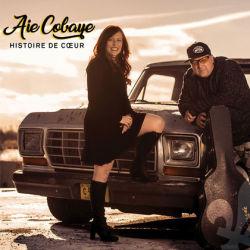 Aie Cobaye – Histoire de coeur